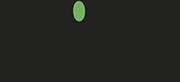 Ojakadun Mainostoimisto logo